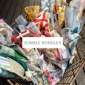 Jumble Bundles