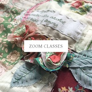 Zoom Classes